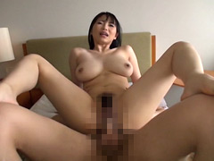 【エロ動画】過激すぎるド素人娘 8時間スペシャル Best2のエロ画像