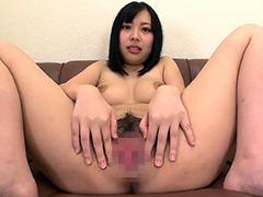 美少女ヘアヌード大図鑑