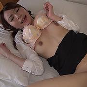 S級素人1,000作品突破記念!!OL50人スーパーBEST【S級素人】