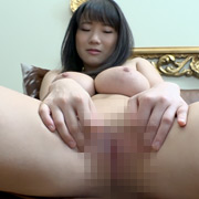 裸のエントリーシート【S級素人】