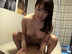 軟派即日セックス Nさん(22歳)ナース