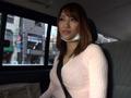 素人・AV人気企画・女子校生・ギャル サンプル動画:地元で有名なS級ヤリマンお貸しします。 りさ23歳