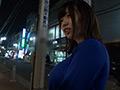 素人・AV人気企画・女子校生・ギャル サンプル動画:究極素人ナンパBEST200人600分