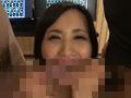 素人・AV人気企画・女子校生・ギャル サンプル動画:清純な黒髪美女に中出ししまくる孕ませSEX50連発4時間