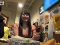 素人・AV人気企画・女子校生・ギャル サンプル動画:相席居酒屋 Yさん/20歳/保母さん