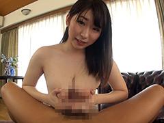 AV女優 アダルト動画 無料サンプル動画:むっちむち恵体ボディ素人30人240分