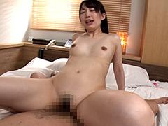 SEX依存中毒貞操観念崩壊ヤリマン21歳みづきちゃん