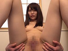 フェチ:素人ヘアヌード大図鑑~現役モデル編