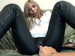 フェチ:個撮マニアが集めた素人女性の股間・尻の秘蔵映像流出