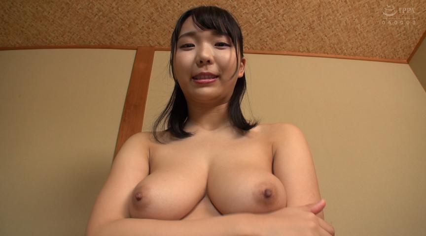 エロ動画7 | 本物全裸素人 局部パーツ限界接写ファイル 3サムネイム01
