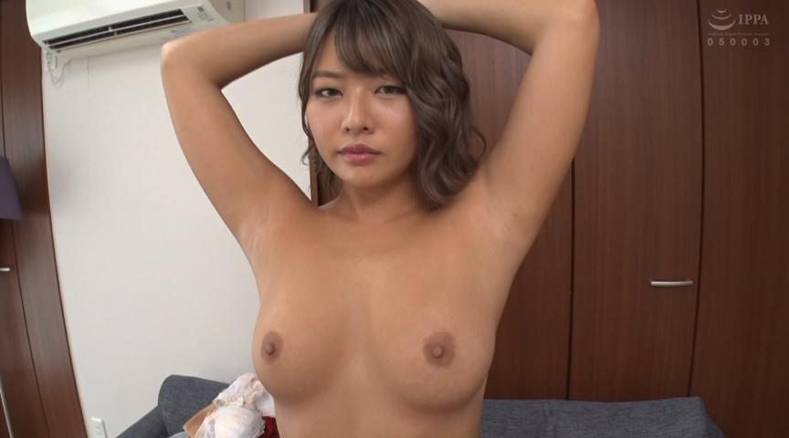 エロ動画7 | 本物全裸素人 局部パーツ限界接写ファイル 3サムネイム03