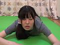 パンチングノックアウト女体反応マニュアルサムネイル1