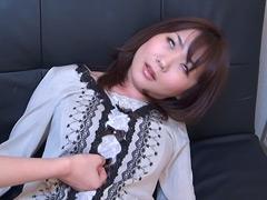 【エロ動画】当て身コレクション4 - 極上SM動画エロス