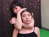 みおり舞,春日野結衣 イメージ画像