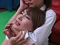 マゾ護身術2 椎菜アリス,庄司ゆり奈