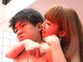 SMクィーンロード VOL.40 Mistress みかこ 1