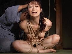【エロ動画】〜緊縛〜 川上ゆうスペシャルのエロ画像