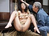 緊縛折檻夫人 スペシャル 【DUGA】