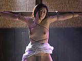 女囚幻想 神納花 【DUGA】