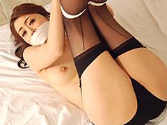 【エロ動画】「BIZARRE!!」 BONDAGE LIFE vol.2 北条麻妃のSM凌辱エロ画像