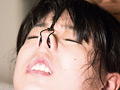 顔面崩壊コレクター サンプル画像0007