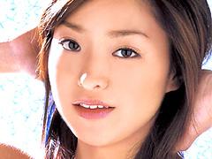 【エロ動画】新・童貞狩り 第10章 長澤つぐみのエロ画像