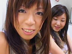 【エロ動画】現役グラビアアイドル 初めてのDeepkissのエロ画像