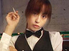 【エロ動画】新・童貞狩り 第3章 及川奈央のエロ画像