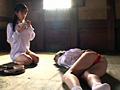 美少女便器2〜秘密のウンチ〜 4