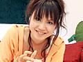 処女を喪失したら、すぐにSEXが気持ちよくなるのだろうか?一度は考えたことがある素朴な疑問…。その答えがこの作品に収録されています。嘘偽りのない真実のドキュメンタリー、どうぞ御覧下さい。生まれて初めての連続フェラ抜きぶっかけ、そして剃毛プレイ。奇蹟の美少女、戸田恵梨19歳が自らの限界にチャレンジします。