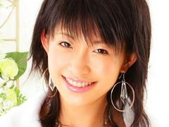 【エロ動画】芸能人 範田紗々の超高級ソープ嬢のエロ画像