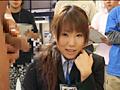 ミス ソフト・オン・デマンド 社内美人コンテスト3 8