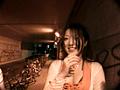 東京CITY☆深夜ストリート 過激スペシャル(裏)野球拳 9