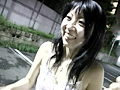 東京CITY☆深夜ストリート 過激スペシャル(裏)野球拳 12