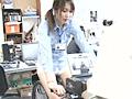 [露出動画]アクメ自転車を作った伝説のSOD女子社員がイクッ!!-画像3
