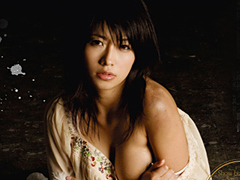 【エロ動画】芸能人 範田紗々 号泣中出し強姦のエロ画像