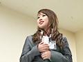一般人(女子大生)がSOD女子社員になる瞬間!! 3