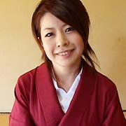 現役最強!超清純派仲居の日本代表 小鳥遊恋 誕生【SODクリエイト】女優