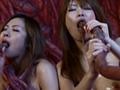 触手アクメ8 8