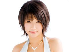 【エロ動画】芸能人 中出し超高級ソープ嬢 範田紗々のエロ画像
