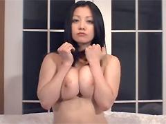【エロ動画】DANGEROUS STRIPPER 小向美奈子のエロ画像