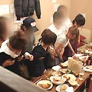 同窓会王様ゲーム6【SODクリエイト】企画
