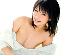 【エロ動画】芸能人 究極の快感スローSEX 第2章 範田紗々のエロ画像