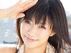 【エロ動画】芸能人 範田紗々 AV引退のエロ画像