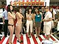復活!SOD社内スペシャル野球拳2010