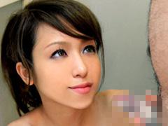 【エロ動画】ち○ぽ洗い屋のお仕事7のエロ画像