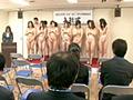 SOD女子社員 2011年春ピチピチ新卒採用