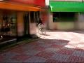 アクメ自転車がイクッ!!10サムネイル6
