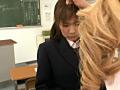 集団いじめ学級 あんり 5