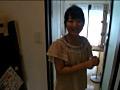 SOD女子社員のお家を突撃アポ無し家庭訪問!! 5